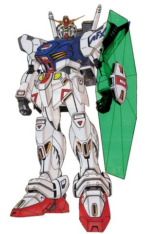 File:RX-99 Neo Gundam Front Green BS 2.jpg