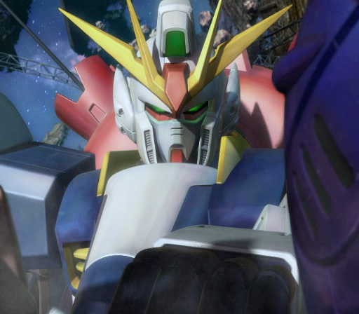 File:3D Dreadnought Gundam.png