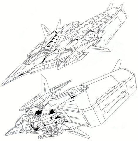 File:GN-003 - Gundam Kyrios - Tail Unit.jpg