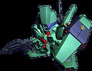 227px-Jegan Profile