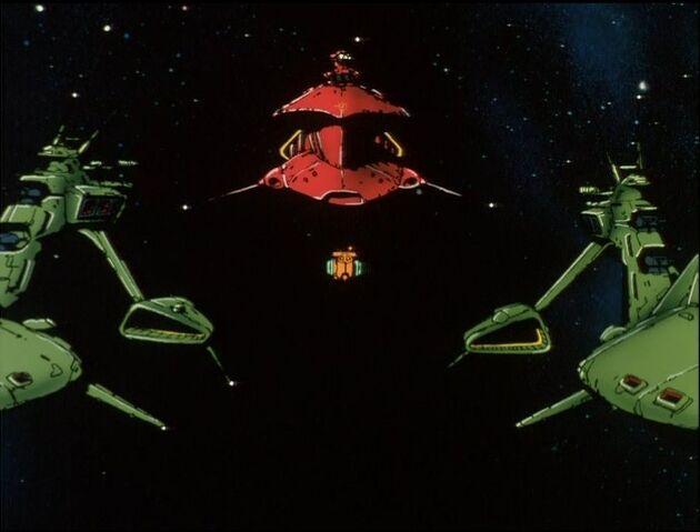 File:Gundam0080ep2f.jpg