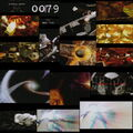 Thumbnail for version as of 08:15, October 6, 2012
