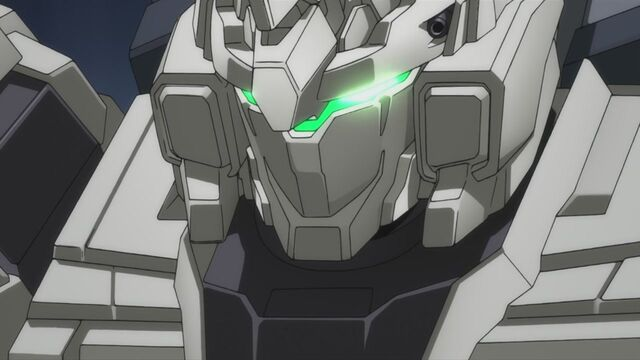 File:Gundam Unicorn - MS Face.JPG