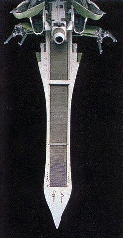 File:NG AMA-100 Zoan Large Mega Particle Cannon.jpg