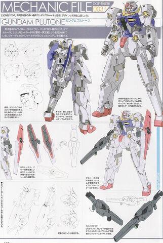 File:Gundam Plutone 00P.jpg