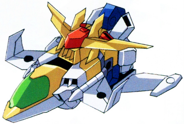 File:Winning Gundam Core Booster form 3.png