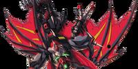 Batwing Gundam