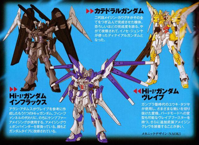 File:Hi-ν-Gundam-Influx&Hi-ν-Gundam-Vrabe-Cathedral-Gundam.jpg