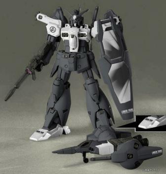 File:LP special HG model Kit.jpg