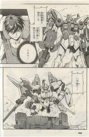 File:The Glory of Losers OZ-00MS Tallgeese.JPG