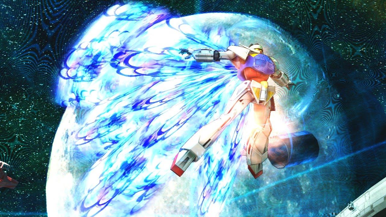 Image Turn A Moonlight Butterfly Jpg The Gundam Wiki