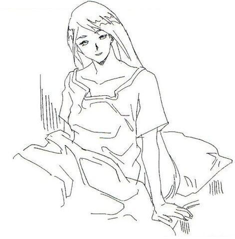 File:Yurina normal2.jpg