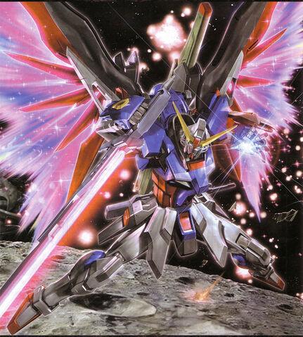 File:ZGMF-X-42-S Destiny (Raika Kuragane).jpg