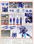 HG - GPB-X78-30 - Forever Gundam1