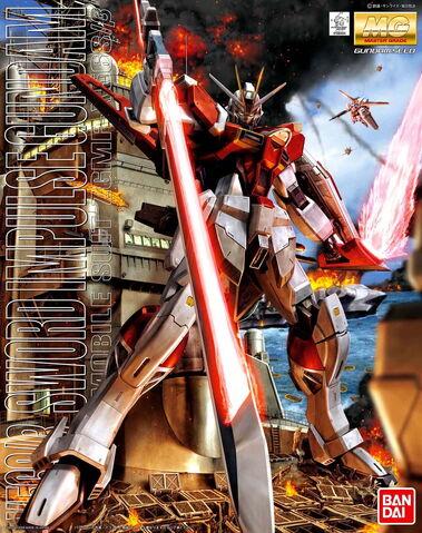 File:Sword-impulse-morishita.jpg