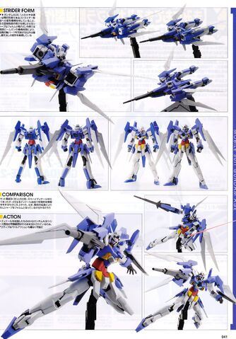 File:Gundam AGE-2 Normal 7.jpg