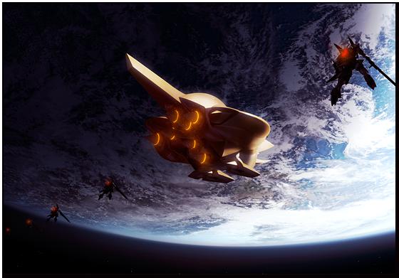 File:Gundam 00N Alvatore.png