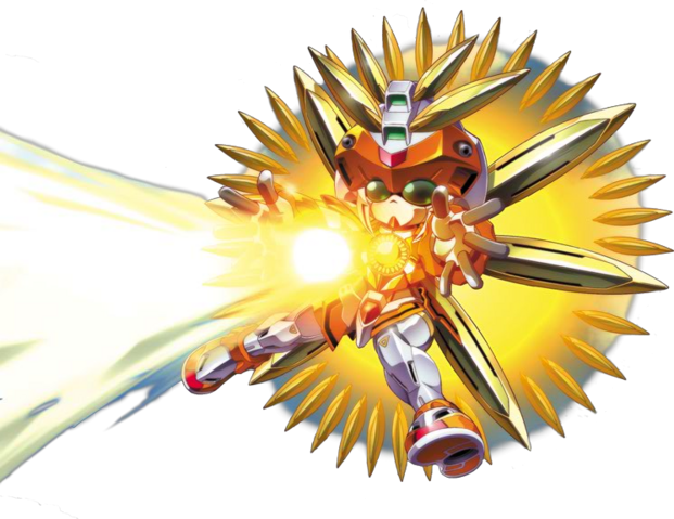File:Gundam helianthus.png
