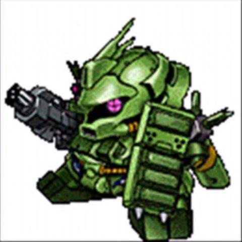 File:SD Gundam Wars 19.jpg