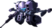 270px-Aries Profile