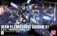 Hguc crossbone x1