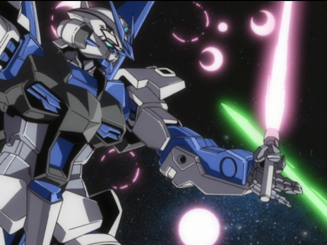 File:M1A Astray.png