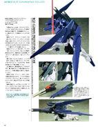 Prototype Clanche 2