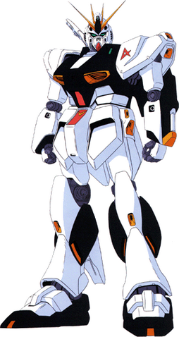 File:Rx-93nofin.png