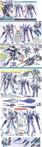 File:Gundam 1 100 Scale Model Kit - Vent Saviour Gundam LV-ZGMF-X23S.jpg
