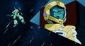 Thumbnail for version as of 04:29, September 19, 2014