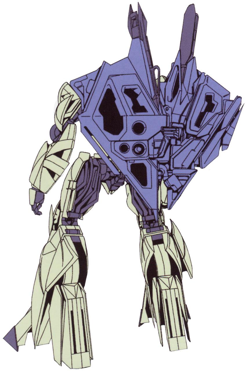 File:TurnX-rear.jpg