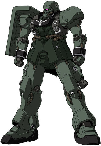 File:AMS-129 Geara Zulu OVA.jpg