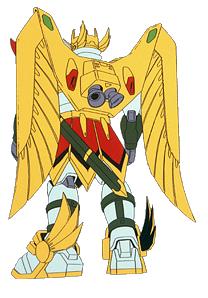 File:GF13-002NGR Zeus Gundam Rear.png