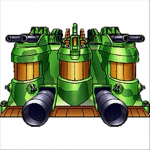 File:SD Gundam Wars 28.jpg