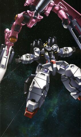 File:Tieren Taozi vs Gundam Virtue.jpg