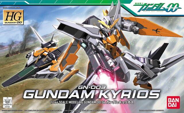 File:Gundam Kyrios Model.jpg