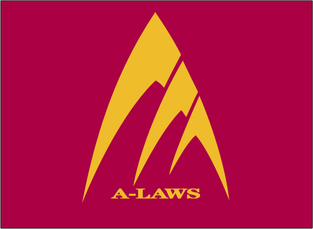File:A-Laws.png