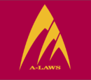 A-Laws