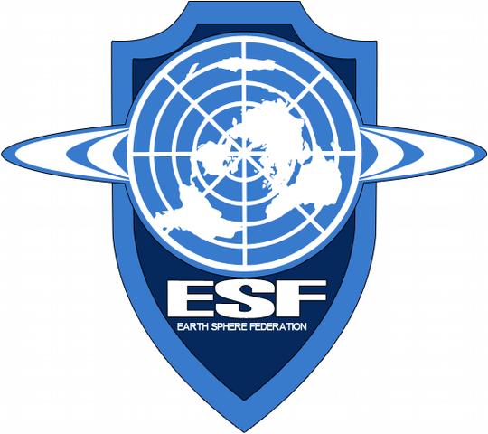 File:ESF.png
