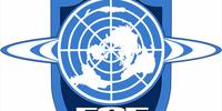 Earth Sphere Federation