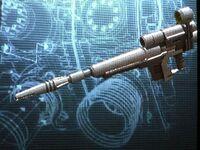 GuncannonRifle