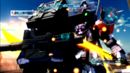 Event matches. Blue Destiny 1 Screen Shot 7-12-16, 4.29 PM