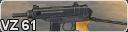 T vz61