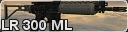 T lr300ml