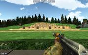 Shooting 6 AK-47.3