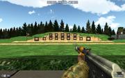 Shooting 6 AK-47.4