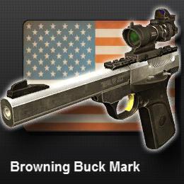 File:Browning Buck Mark.jpg