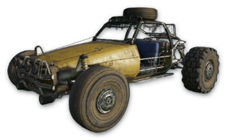 File:Buggy.png