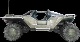 File:M12 warthog.png