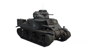 File:M3 Lee.png